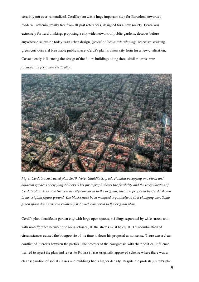 was adopted and continued immediately because it was enforced by royal decree from the Madrid Government. However the Barc...