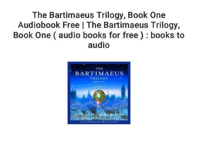 schooled in magic book 4 audiobook free