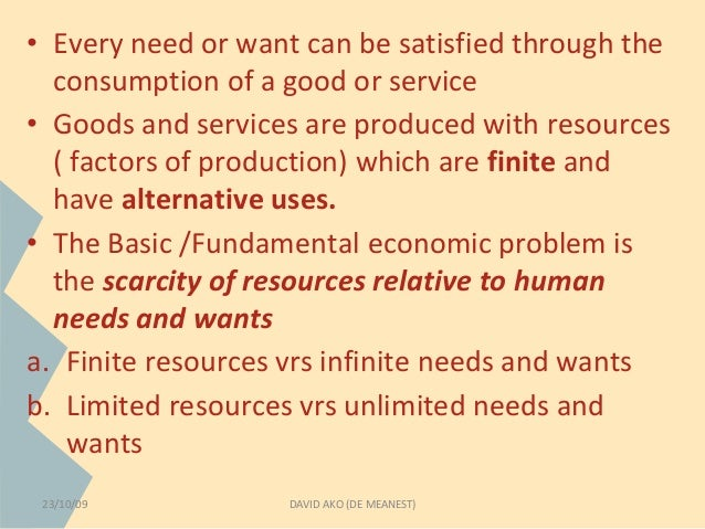 Why do some people believe that a mixed economic system solves basic economic problems?