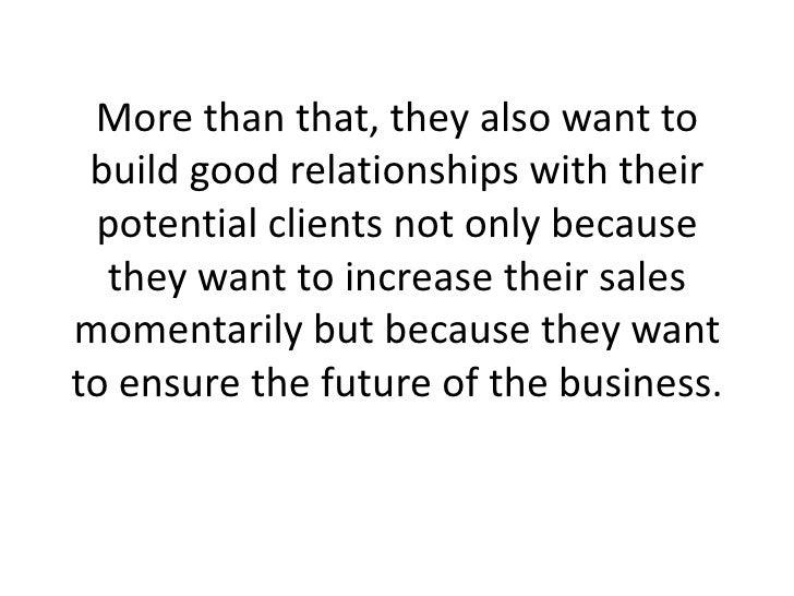 The Basic Mobile Phone Marketing Benefits