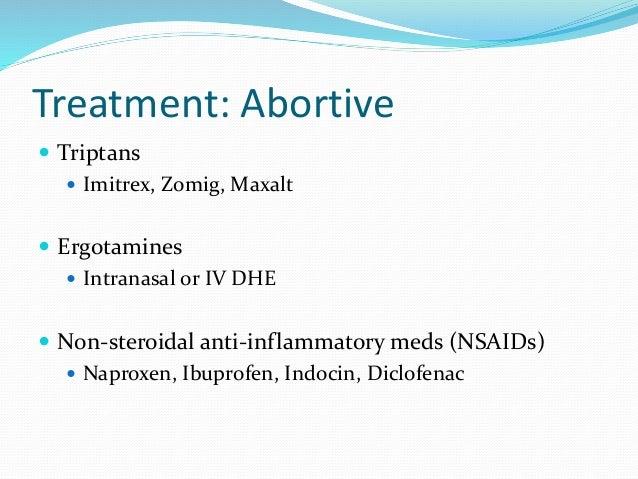 Migraine Basics Presentation By Decontee Quot Dr Dee Quot Jimmeh Md