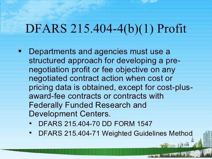 The basics of cost analysis ppt mba for Cost plus contract form
