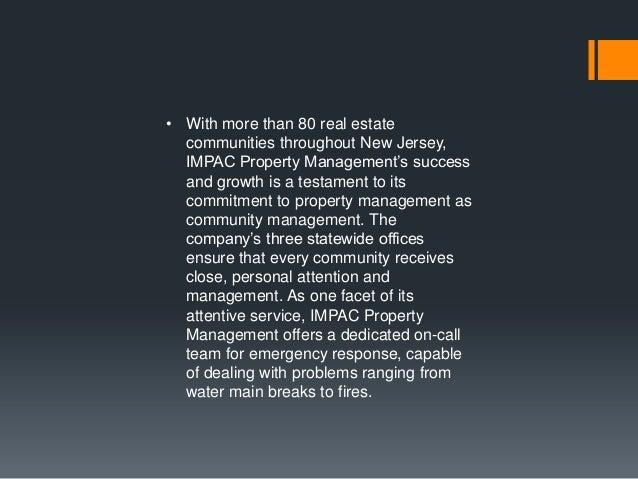 The Basics of Emergency Preparedness Slide 2