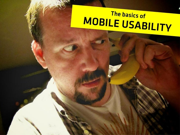 The real secrets of mobile