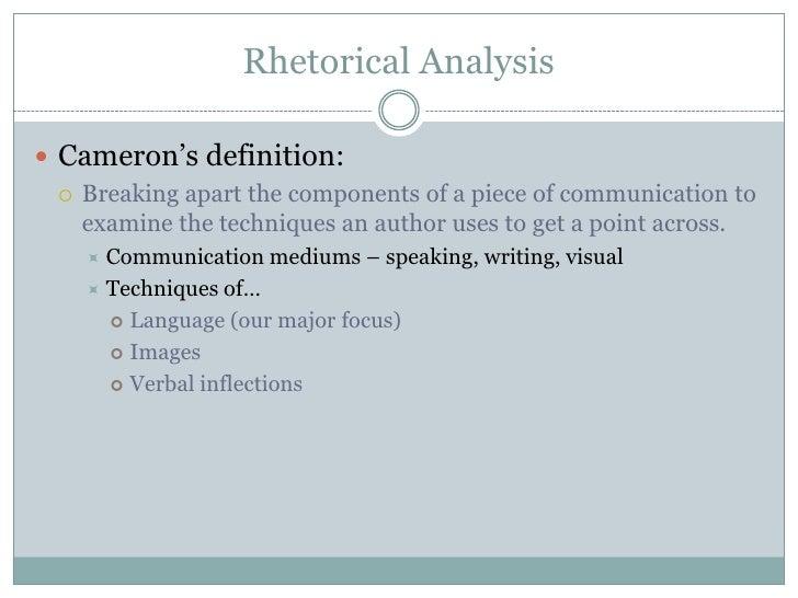 Analysis tartuffe based aristotelian methods