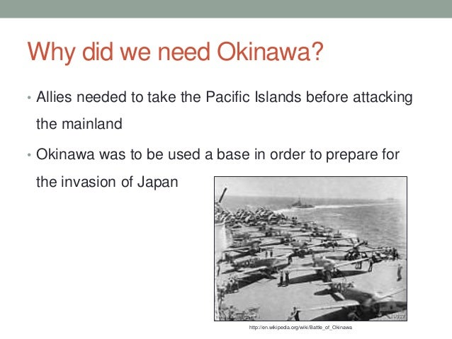 Image result for invasion of okinawa 1945 newspaper articles