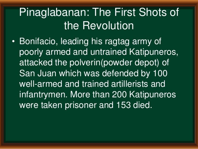 early revolts in the philippines 2 The dagohoy rebellion is considered the longest rebellion in philippine history   of the rebellion were the accumulation of anger from early revolts ignited by   to prevent its destruction, was occupied by the japanese on january 2, 1942.