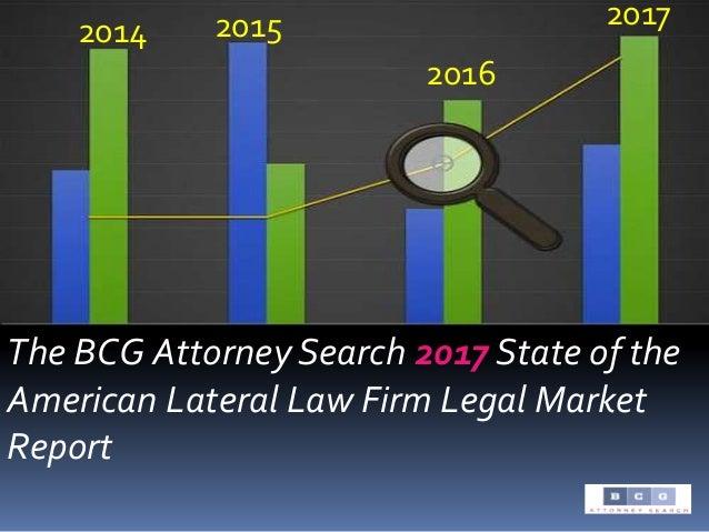 BCG Attorney Search - Recruiter - Pasadena, California ...
