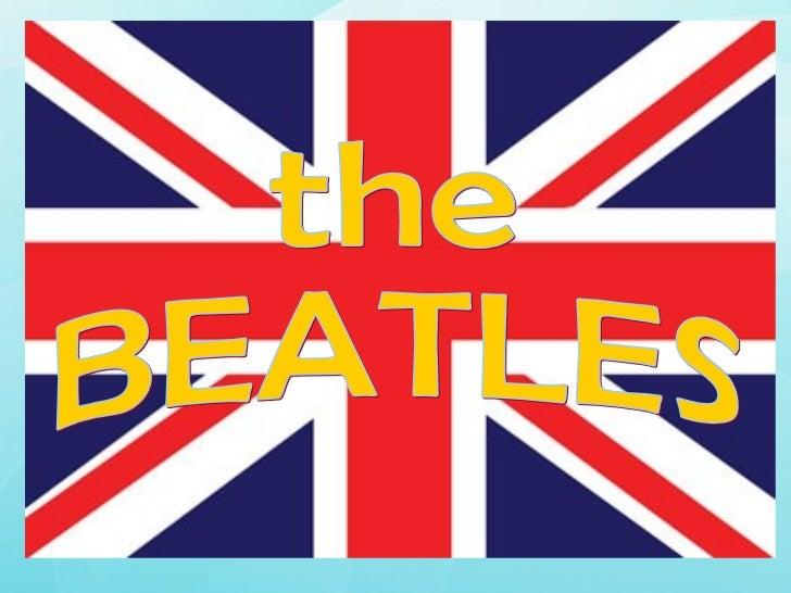 A invasión británica ou     British Invasion foi o      movmento musical  predominante en Estados Unidos cara mediados dos...