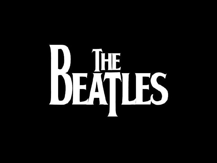 Sir James Paul McCartney, (born 18 June1942) is an English musician, singer-songwriter and composer. Formerly of theBeatle...