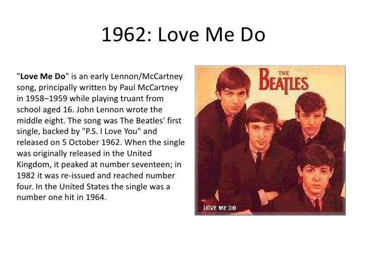 a research on the beatles A study of beatles music says it's doubtful the song was written by anyone but  john lennon, contrary to statements by sir paul.