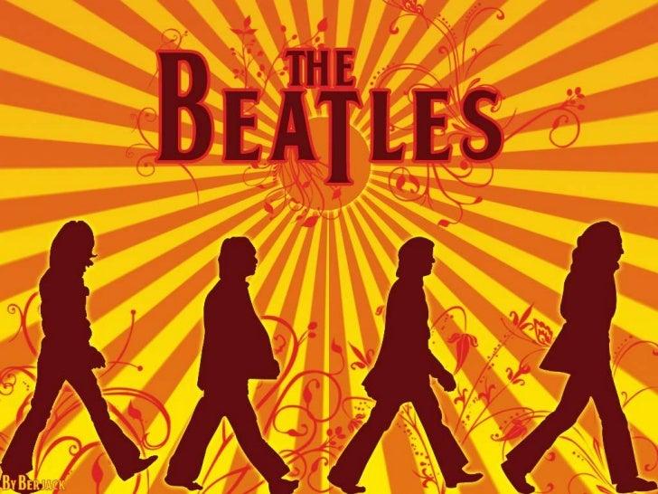 John winston lennon  Bernama Lengkap John Winston  Lennon (lahir di Liverpool, Inggris, 9  Oktober 1940 – wafat di New Yor...