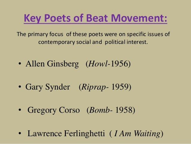 """characteristics of a poet lawrence ferlinghetti As poet, playwright, publisher, and activist, lawrence ferlinghetti helped to spark  the san francisco literary renaissance of the 1950s and the subsequent """"beat""""."""