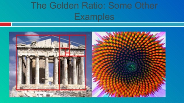 Mathematics and Architecture In ancient times architecture was a field of mathematics. Architects were simply mathematicia...