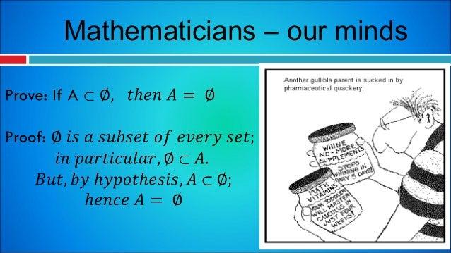 Area = (x+4)(5+x) = (x+4)5 +(x+4)x = 5x+20+x2 +4x = x2 +9x+20 5 x x+4 (x+4)5 (x+4)x