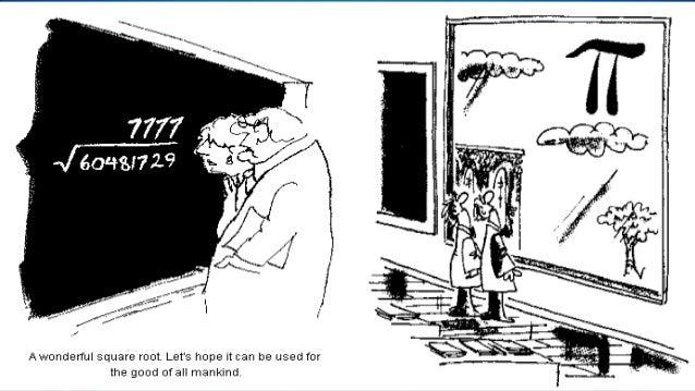RESOURCES TO TEACH MATHEMATICS