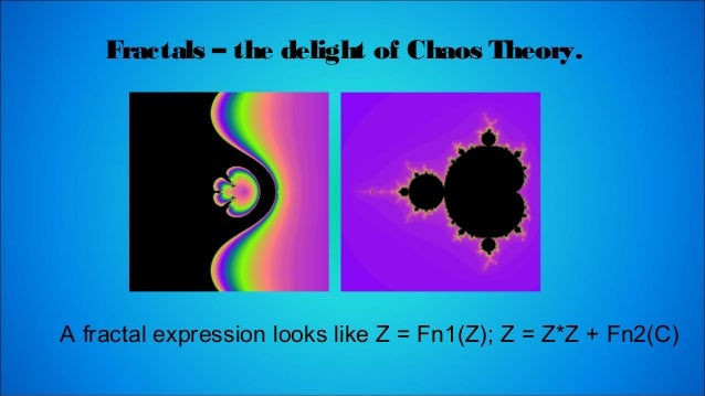 Mathematics and Physical Beauty