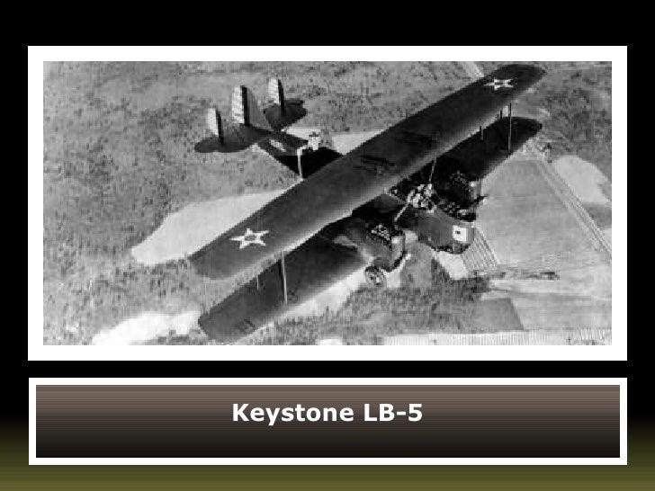 Enjoy!  Keystone LB-5