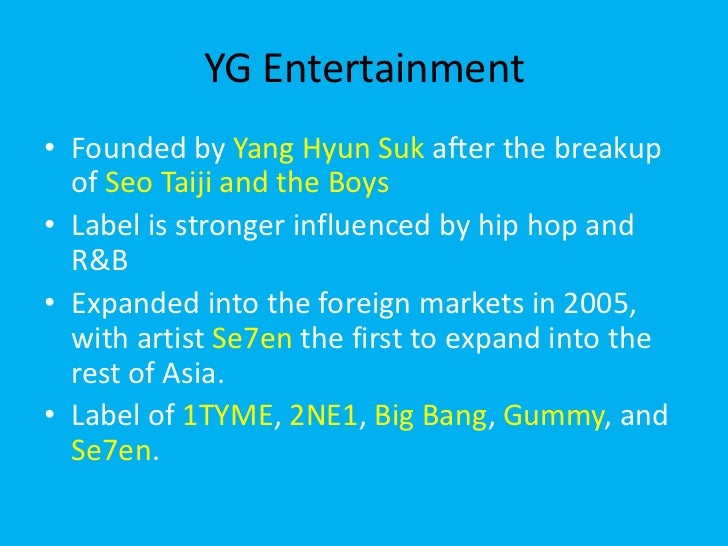 yg entertainment powerpoint [free batteries] laser pointer pen powerpoint presentation powerful small portable green red color wished review( 999+ ) quick view power seller smart_shopping coupon $329 $990.
