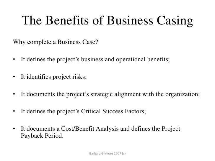 The Benefits Of Business Casing 4 728gcb1244138805