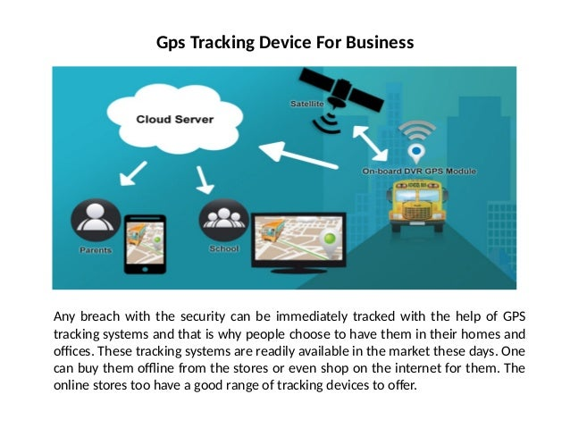 business plan gps tracking Using gps fleet tracking software, businesses can make sure vehicles are operating efficiently and drivers are being safe and responsible gps fleet tracking includes both hardware and software the type of hardware your vehicle needs will vary based on the plan you select.