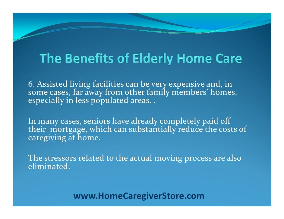 elderly the benefits of owning an air 6 advantages to owning an air admittance valve 6 advantages to owning an air one of the many benefits of these valves is that their durability is tested.