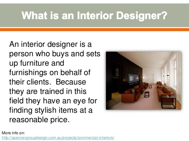 Hire Interior Designer Good Why You Should Hire A To Photograph