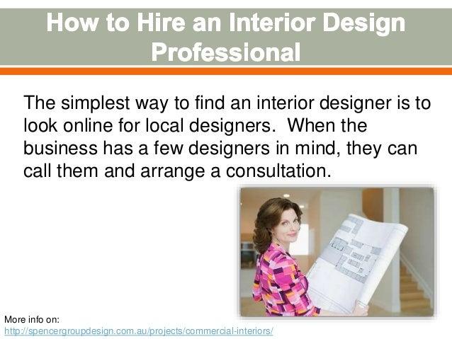 how to find an interior designer interior designers