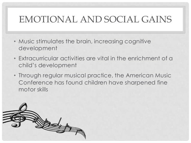 the benefits of learning piano A pianist can reap several benefits while in the early stages of learning these benefits may continue to be realized throughout a person's lifetime several scientific research studies have proven that playing the piano is good for a person's health and overall wellbeing whether he or she begins piano as a child or as an adult.