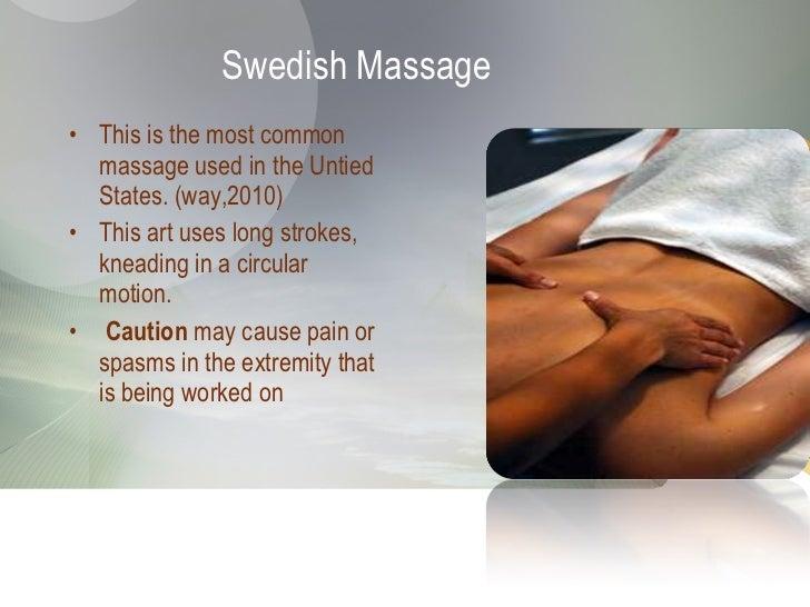 massage borlänge analsex farligt