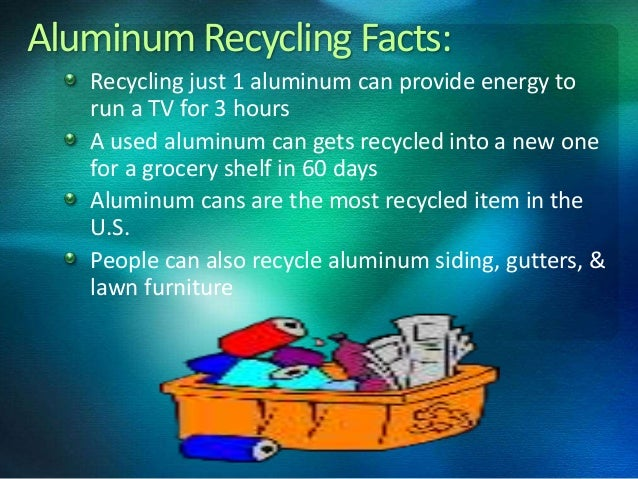 7 Popular Siding Materials To Consider: The Benefits Of Recycling