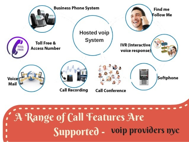 the benefits of using voip for companies What are the voip benefits over pstn that you need to be aware of voip runs on the internet instead of the pstn even if a company does not switch to voip.
