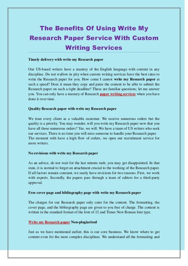 Customer Service Essays: Examples, Topics, Titles, & Outlines