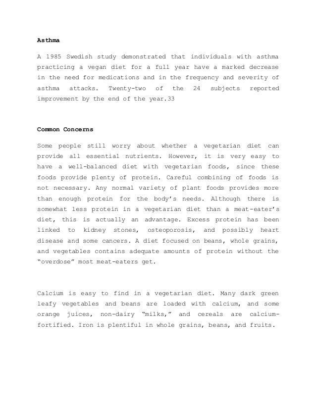 modal verbs essay probability present exercises