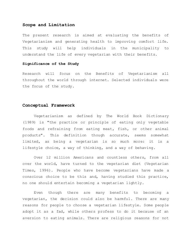 about student essay hobby gardening