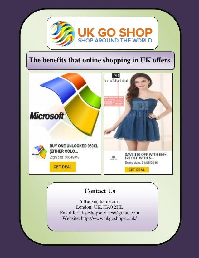 dating.com uk site login online shopping