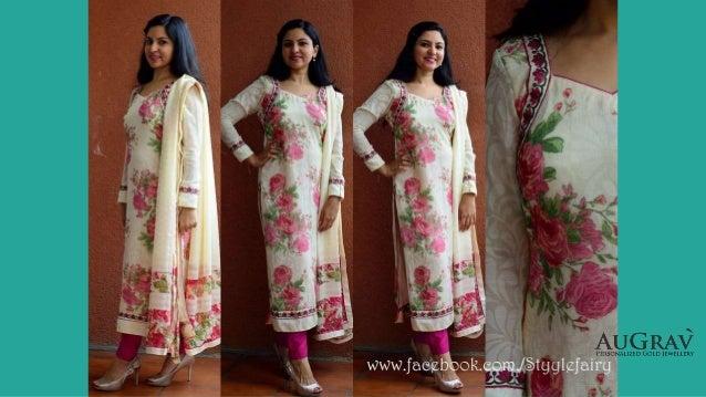 Bangalore prema body shop 7