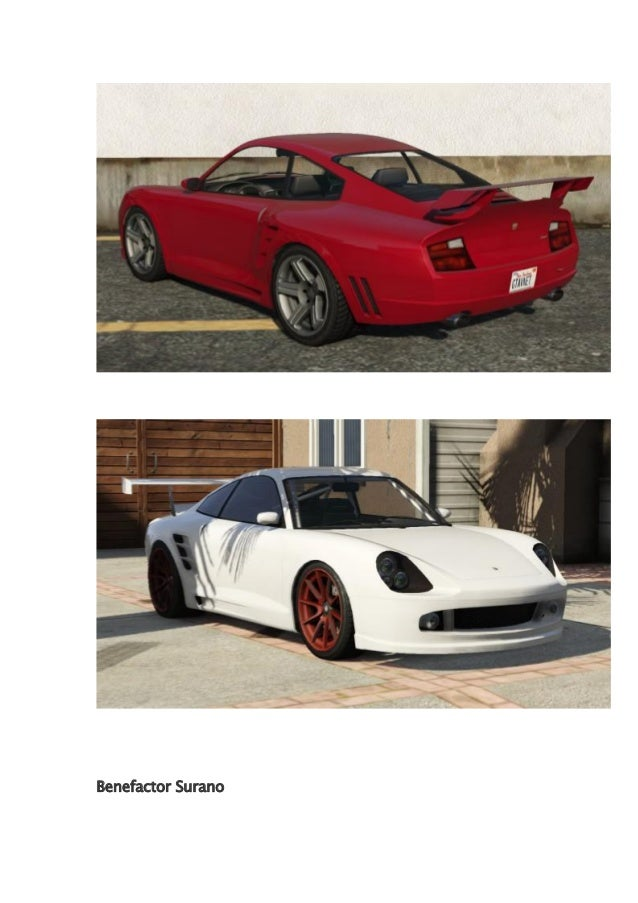 The Best And Fastest Car In Gta 5 Coil Voltic Pegassi