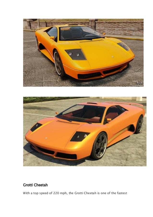 et Gta 4 Map Location likewise Gta5 Coil Voltic likewise Gta 5 Coil Voltic Location further Watch as well Voltic Car Gta 5. on gta 5 coil voltic location