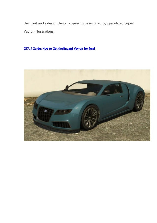The best and fastest car in gta 5 coil voltic pegassi ...