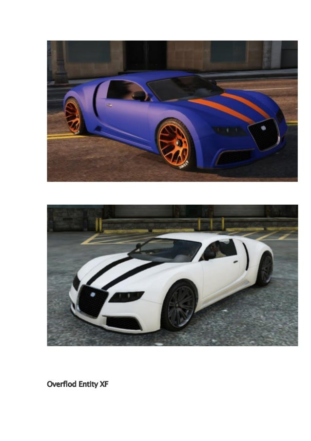 Gta 5 Cheats Codes Cheat Codes Walkthrough Xbox 360 further Watch further Ferrari 250 GTO Auction 1 as well The Best And Fastest Car In Gta 5 Coil Voltic Pegassi Infernus And Grotti Cheetah also Fast And Furious Cars In Gta 5 Story Mode. on voltic car gta 5