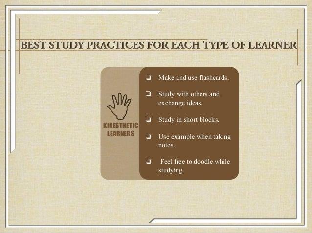 Use Essay Reworder for Your Academic Tasks