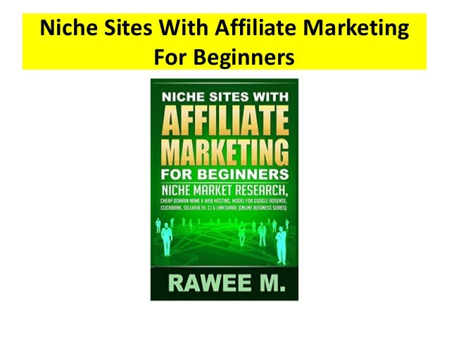 6 Best Affiliate Marketing Books For Beginners To Learn ...