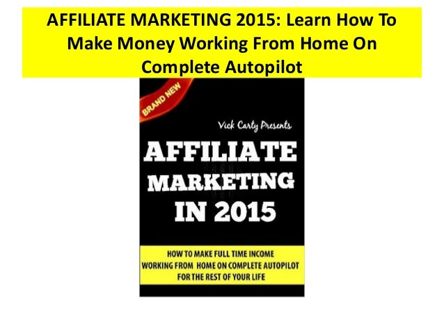 8 Brilliant Books for Affiliate Marketing Mastery - CoSpot