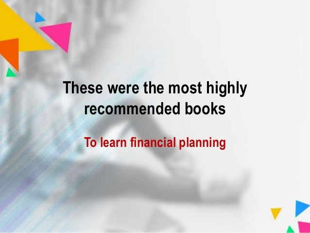 Best Financial Modeling Books - Corporate Finance Institute