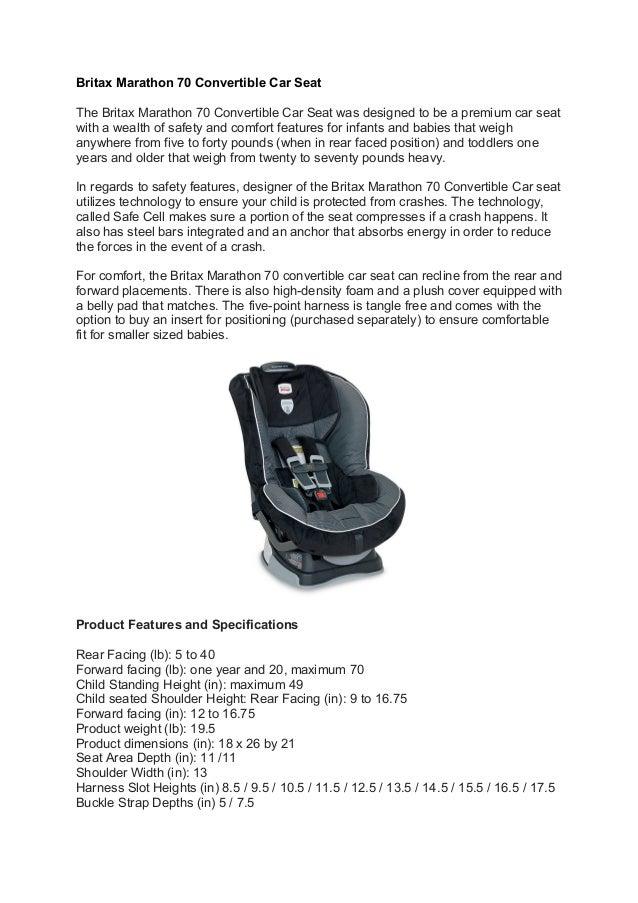 britax car seat washing instructions