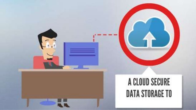 The Best Cloud Service Providers for Business