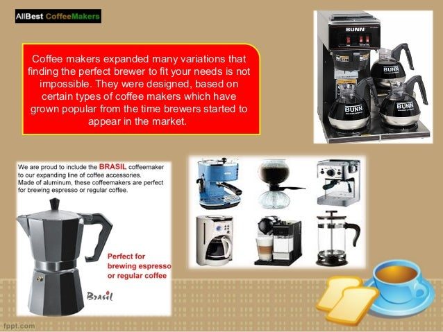 You machine review espresso dedica delonghi customers who