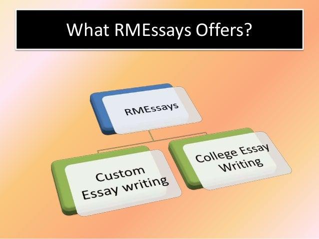 Admission essay custom writing has anyone used