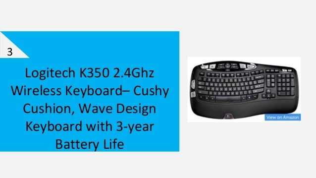 Best Ergonomic Split Keyboards 2018 Reviewed and Compared